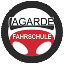 Fahrschule Michael Lagarde in Kleve und Rees